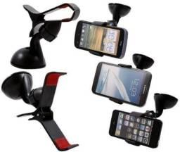Suporte celular veicular carro