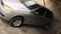 Palio 2006