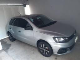 VW Gol MSI 1.6 Oportunidade
