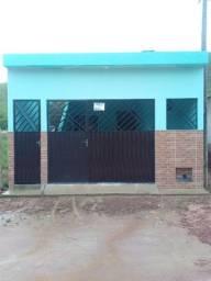 Vendo uma casa em Celina município de Alegre E.S