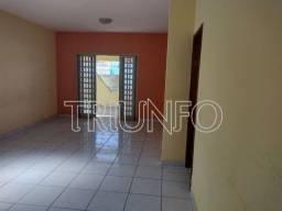 DC - Vendo casa solta na Cohama | 4 dormitórios | 2 suítes