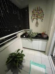 Título do anúncio: Lindo Apartamento com 02 dormitórios no Jardim Petrópolis