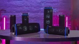 Bose -Bang & Olufsen -Sony -Assistência Técnica