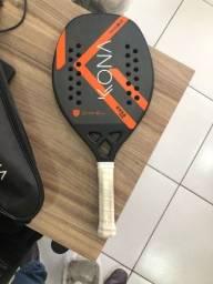 Raquete Kona