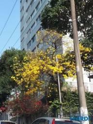 Apartamento para alugar com 4 dormitórios em Vila olímpia, São paulo cod:655135