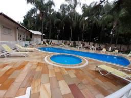 Título do anúncio: Apartamento para Aluguel, Jacarepaguá Rio de Janeiro RJ