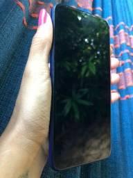 Motorola MotoE 6 Plus