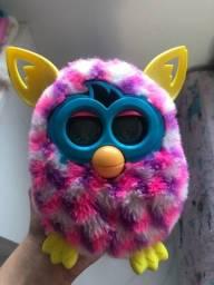 Título do anúncio: Furby boom