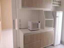 Casa a venda no Cond. Cruzeiro do Sul, Sorocaba, 2 dormitórios sendo 1 suíte
