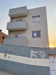 Título do anúncio:  Apartamento para Locação, Vespasiano / MG