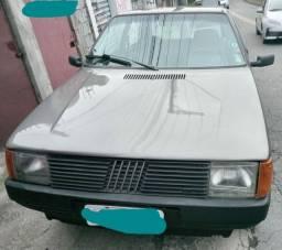 Uno Mille Brio 1991