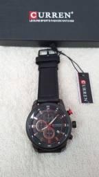 Título do anúncio: Relógios Curren