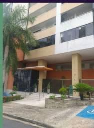 Leia-a-descrição Aluga-se Apartamento-Santa-Clara Vieiralves-3Quar xdbwqcnaif htilkwsqym