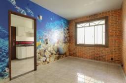 Apartamento à venda, 3 quartos, 1 suíte, 1 vaga, Planalto - Divinópolis/MG
