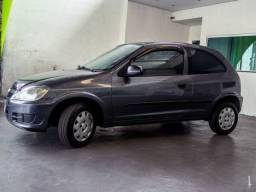 Chevrolet Celta LS 1.0 (Flex) 2p 2013  !!@@#$%%¨&
