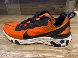 Vendo Nike React 42