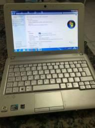 Netbook VAIO
