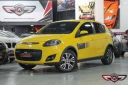 Título do anúncio: Fiat PALIO SPORTING 1.6