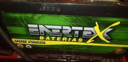 Vendo baterias e um modulo