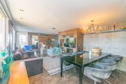 Apartamento à venda com 3 dormitórios em Chácara das pedras, Porto alegre cod:9715