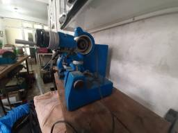 Cutter Grinder ZZM-10A wheel diameter 100mm, thickness 50mm, hole size 20mm