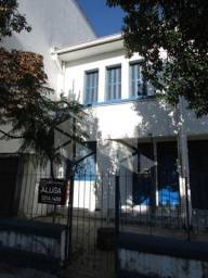 Casa para alugar com 2 dormitórios em , cod:I-008774