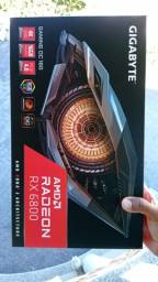RX 6800 Gaming OC 16G