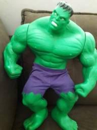 Vendo Hulk marca mimo original original