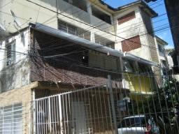 Apartamento com 2 dormitórios à venda, 38 m² por R$ 100.000,00 - Ipsep - Recife/PE