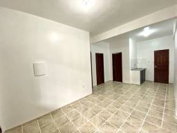 Apartamento no bairro Novo Buritizal