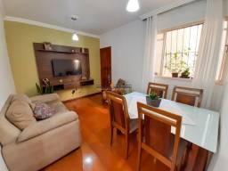 Título do anúncio: Apartamento à venda com 2 dormitórios em Candelária, Belo horizonte cod:18020