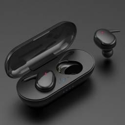 Fone Bluetooth Y30