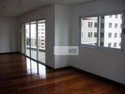 Locação Itaim, 4 suítes, 360 m² por R$ 14.000/mês