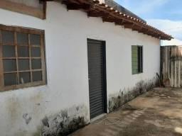 Apartamento para venda com 100 metros quadrados com 2 quartos em São Marcos - Salvador - B