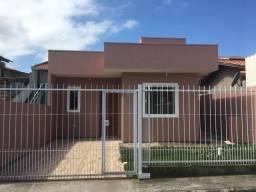 P.S *Barbada* Casa térrea com 65m² localizada no Rio Vermelho
