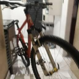 Bike especialized aro 26