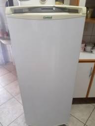 Vende geladeira frost free
