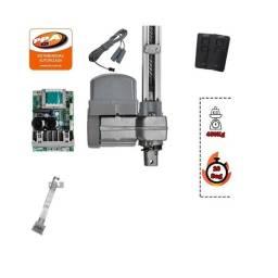 Título do anúncio: Motor Portão L Deslizante ou Basculante penta jetflex 9.9.202-1075 whats