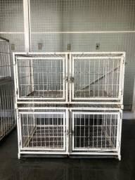 Canís para Clínicas Veterinárias e Pet Shop