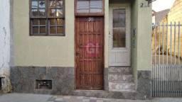 CASA RESIDENCIAL em SANTA BRANCA - SP, Jardim Prado