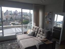 Título do anúncio: Apartamento à venda com 3 dormitórios em Santana, Porto alegre cod:9940050