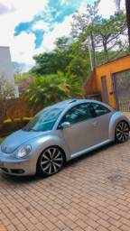 New beetle 2008 todo revisa completo