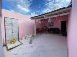 Repasse no Residencial Maracanaú R65mil avista mais prestacoes de R488 mes