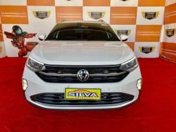 Volkswagen NIVUS HIGHLINE TSI AD