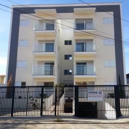 Amplo Apartamento 70m 2vagas de Garagem Cobertas na Vila Progresso