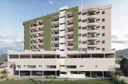 Título do anúncio: Apartamento ideal para estudantes!