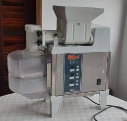 Maquina de Salgados MCI Mini Festa