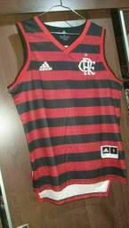 Regata de Basquete do Flamengo