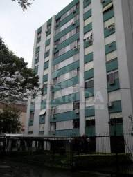 Apartamento para comprar no bairro Santana - Porto Alegre com 2 quartos