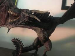 Drogon - Game of Thrones